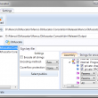 Manco Obfuscator 4.5.4.2 full screenshot