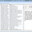 Softaken MBOX to Outlook Converter 3.0 full screenshot