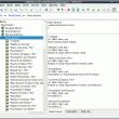 TreeLine 3.1.4 full screenshot