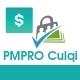 Culqi Gateway for Paid Memberships Pro 18193 1 full screenshot