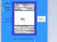 SightWordsk3 1.0.3 full screenshot