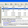 CDRoller 11.30.10.1 full screenshot