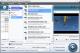 Leawo DVD Ripper für iPhone V 5.0.0.0 full screenshot