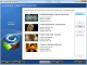 SuperEZ Video Converter 7.1.5 full screenshot