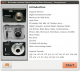 BYclouder Medion Digital Camera Photo Recovery for Linux 6.8.1.0 full screenshot