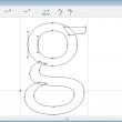 Fontographer 5.2.3 B4868 full screenshot