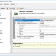 EtherSensor 5.0.3 full screenshot