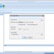 MS SQL Database Recovery 8.04 full screenshot