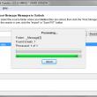 Netscape to Outlook Transfer 5.3.1.1 full screenshot