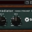 Little Radiator 5.3.2 full screenshot