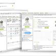 VPSrobots 1.0.1 full screenshot