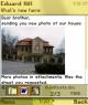 ProfiMail 3.22 full screenshot