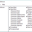 Password Policy Enforcer 9.11 full screenshot