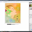 Adobe Illustrator CS5 15.0.2 full screenshot