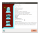BYclouder Data Recovery Ultimate for Linux 7.1.0.0 full screenshot