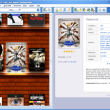 Movie Library Software 8.9 full screenshot