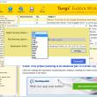 Eudora Wizard 2.3 full screenshot