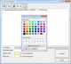 Easy Color Replacer 1.0.2 full screenshot