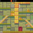 Jewels & Mummies 1.0.0 full screenshot