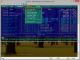 ConsoleZ x86 1.18.1 full screenshot