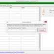 GainTools OLM Converter 1.0.1 full screenshot