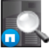 Netwrix NetApp Filer Change Reporter 3.370.231 full screenshot