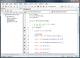 Ranorex 1.5.0 full screenshot