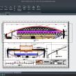 DWG FastView Plus 1.0 full screenshot