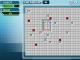 Mine Sweeping Race 1.7.1 full screenshot