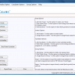 Computer Based Test Software 2.6.0 full screenshot