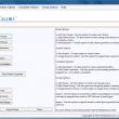Computer Based Test Software 2.6.0 full screenshot