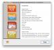 BYclouder Eye-Fi Memory Card Data Recovery for MAC 6.8.1.0 full screenshot