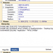 MiTeC InfoBar 3.7.1 full screenshot