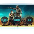 DVDFab Media Player 3.2.0.0 full screenshot