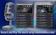 EasyAudioRecorder 1.2 full screenshot