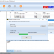 EML to MSG Converter 5.5 full screenshot