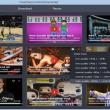 Free Dailymotion Downloader 4.0.0.208 full screenshot