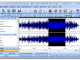 Sound Editor Pro 5.4.1 full screenshot