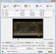 Jfuse DVD Ripper 1.01 full screenshot