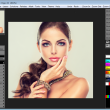Selfie Studio 2.17 full screenshot