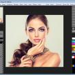 Selfie Studio 2.17 full screenshot