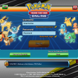 Pokémon TCG Online for Mac OS X 2.69 full screenshot