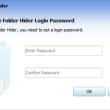 Wise Folder Hider 4.3.4.193 full screenshot