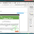 X-LibreOffice 7.0.2 full screenshot
