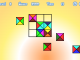Stained Glass 1.5.3 full screenshot
