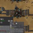 Factorio DrugLab 1.4.2 full screenshot