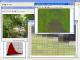 ImLab for Linux 2.3.4 full screenshot