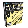 Nats Rebellion 1.0.0 full screenshot