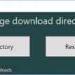 Edge Path Setter 1.0 full screenshot