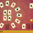 Switchback Solitaire 1.2.4 full screenshot